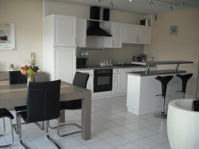 Come rinnovare la cucina spendendo poco e con poco impegno in sole ...