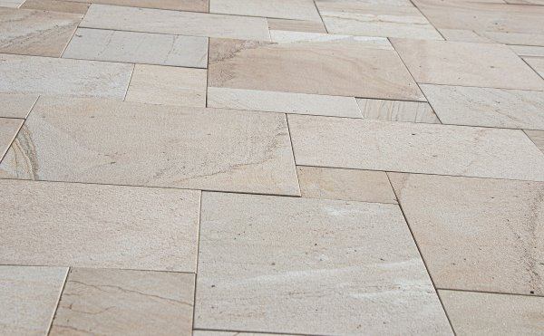 Come scegliere le piastrelle per pavimenti ecco la guida for Piastrelle 3 millimetri
