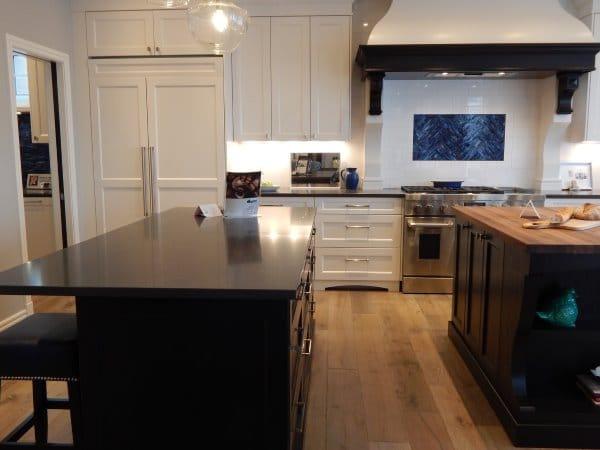 Come rinnovare la cucina in cinque mosse - Arkigo