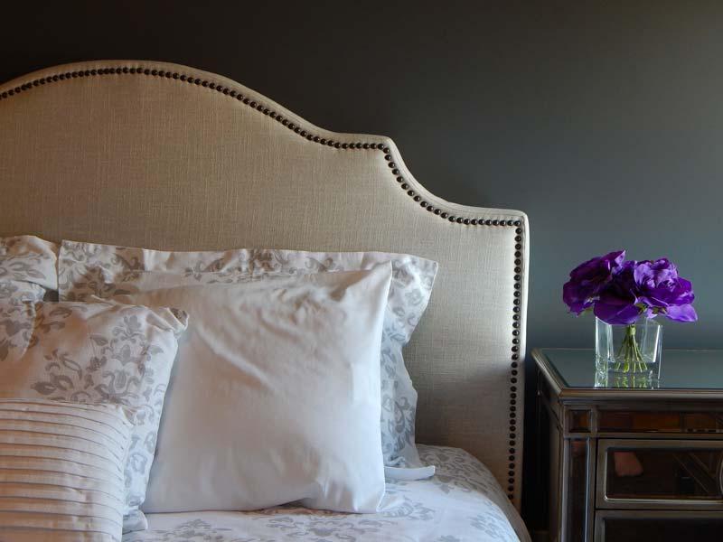 Rinnovare la camera da letto in modo economico, semplice e veloce?