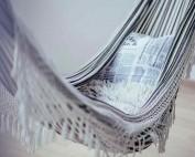 creare un angolo relax;creare un angolo lettura;studio;camera da letto;