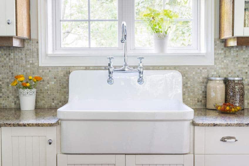Scarichi bagno pendenze: bagno schema scarico per bagni integrati